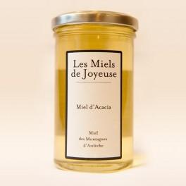 Miel d'Acacia 350g