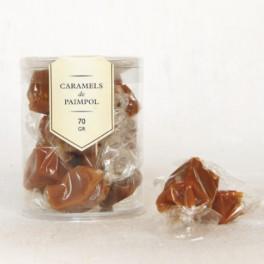 Caramels de Paimpol