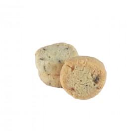 Biscuits à la lavande Vrac