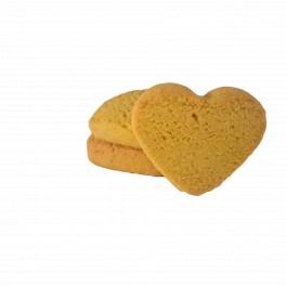 Coeurs du Petit Albert - Vrac