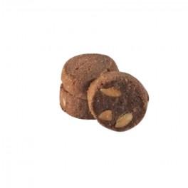 Cacao-amandes - Vrac