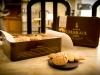 Biscuits de la Maison Charaix