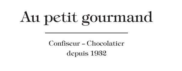 logo-etoile-gourmande
