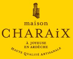 logo-maison-charaix