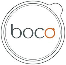 logoBOCO1