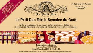invitation petit duc grd format