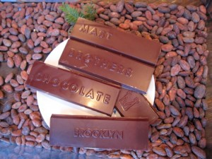 Mast-Brothers-Chocolate-Bars