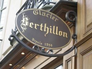 berthillon-glacier-paris-hotel-de-charme-notre-dame